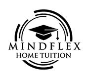 MindFlex Home Tuition (Find Tuition Teachers in Singapore)