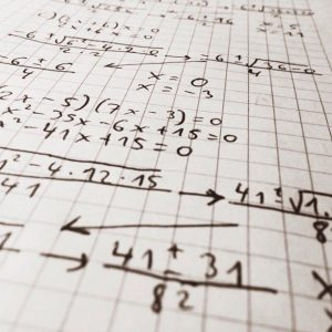 enroll into Additional Maths tuition to gain more practice