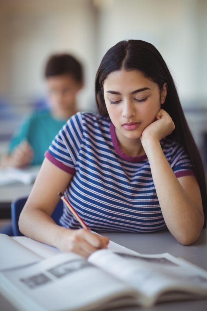 IGCSE-Home-Tutors-Coursework