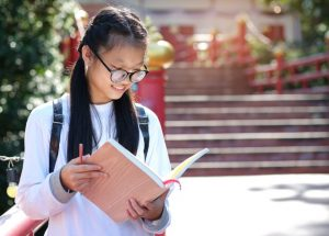 PSLE-Chinese-Tuition-Reading-about-Chinese-culture