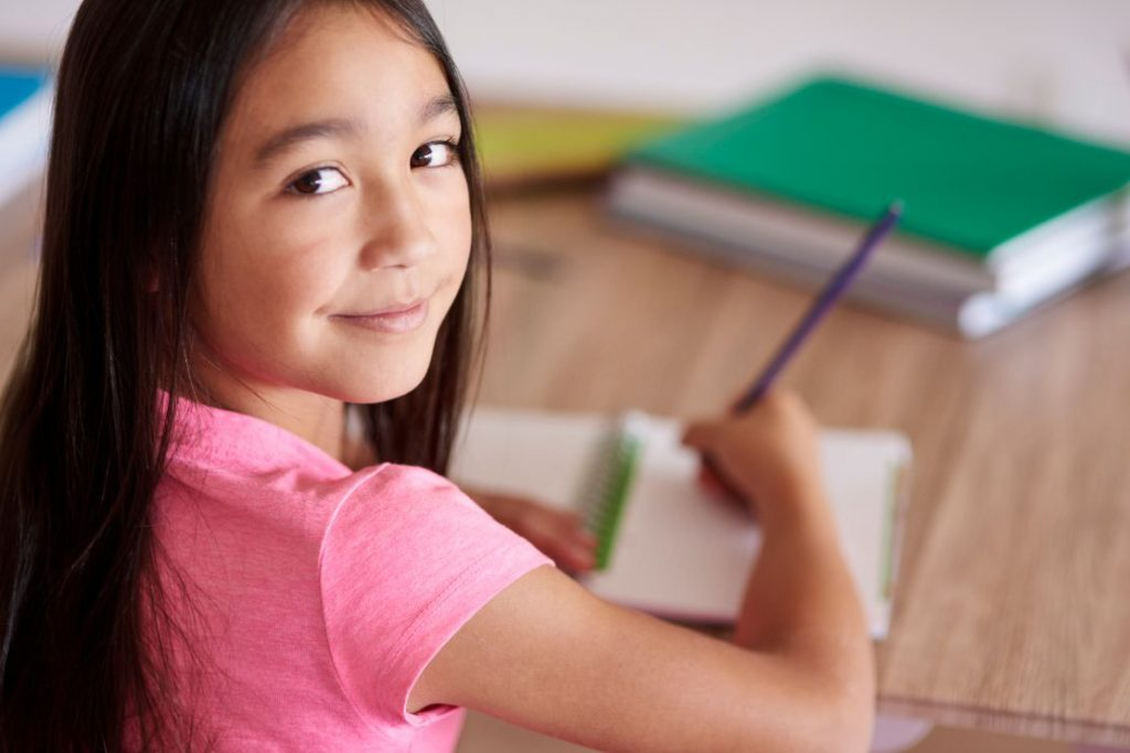 PSLE-Higher-Chinese-Tuition-Consideration-to-make-before-Taking-Higher-Chinese