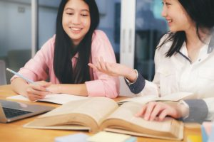A Private Home Tutor Can Be A Good Mentor Figure