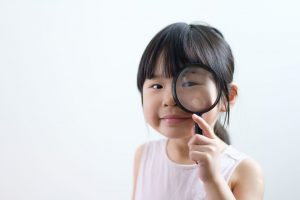 PSLE science tuition can increase student's interest in science and correct mistakes well.