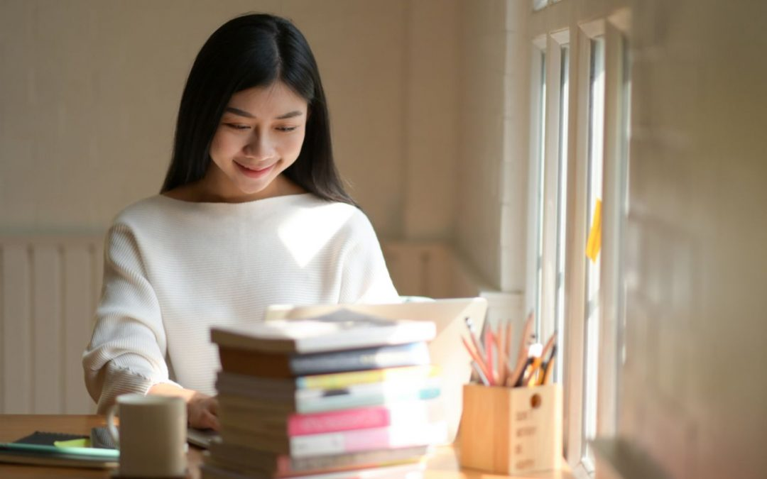 PSLE Home Tutor – Enabling Your Child To Ace PSLE