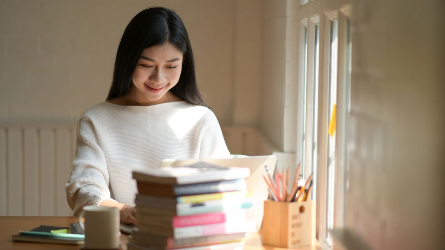 Home Tutors Are Able To Provide Great Resources For Students To Conduct Effective Self-Revision At Home