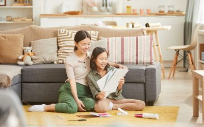 Find A Home Tutor – 5 Pieces of Advice When Selecting A Tutor