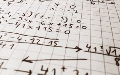 Additional Maths Tuition – Best Pointers On Scoring Well For A Maths