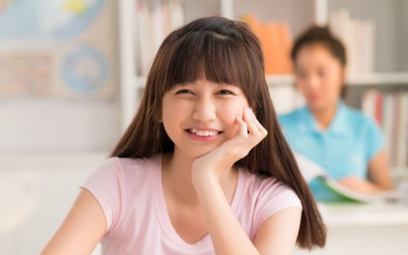 Secondary English Tuition – Why You Should Hire An English Tutor ASAP