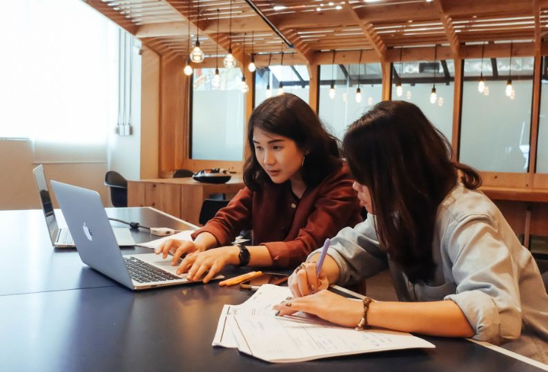 JC Maths Tutors – H1/H2 Maths, 5 Effective Tips to Scoring Well