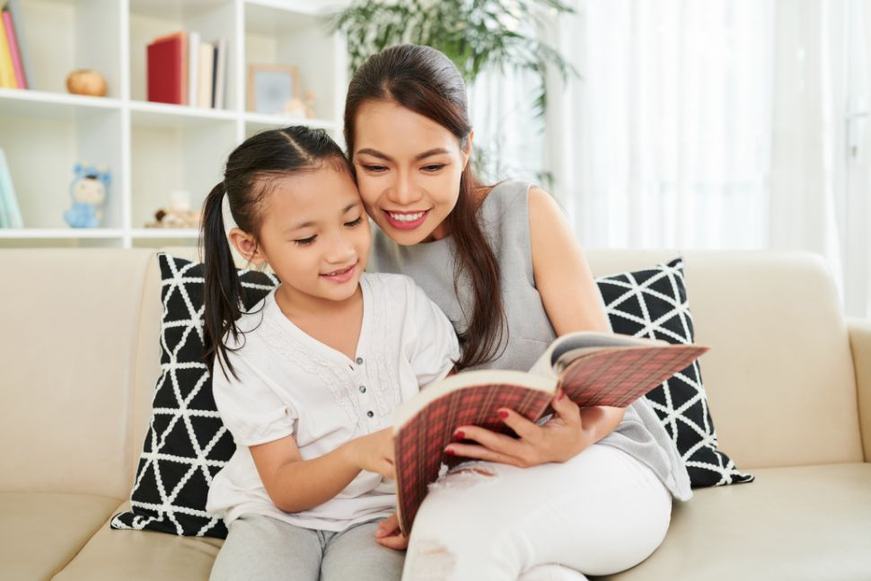 Chinese Tuition in Singapore – 25 Top Tuition Choices For All Levels