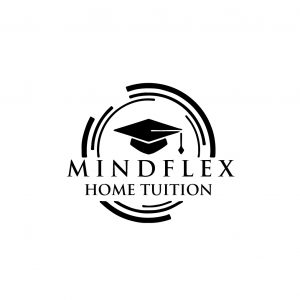MindFlex Home Tuition is the #1 Provider for Science Tuition in Singapore