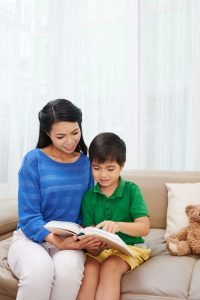 Home Tuition for Primary Science
