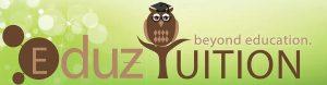 EduZ Tuition