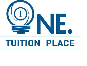 One Tuition Place