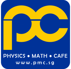 The Physics Cafe