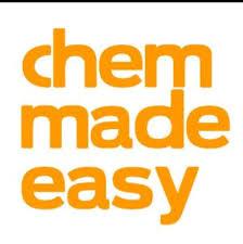 Chem Made Easy