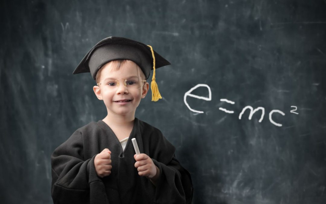 Physics Tuition in Singapore | 26 Best Physics Tuition Options & Reviews