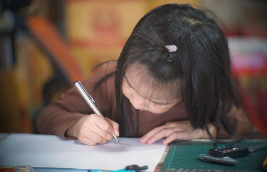 PSLE English Composition Tips – 8 Top Tips For Primary School Students