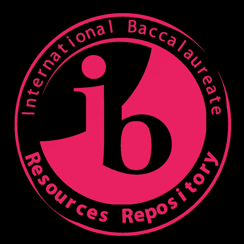IB Resources Logo