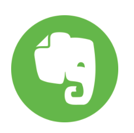 Use Evernote when you are studying for IB Chemistry!
