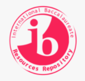 Get access to free and useful IB Chemistry Practice Papers