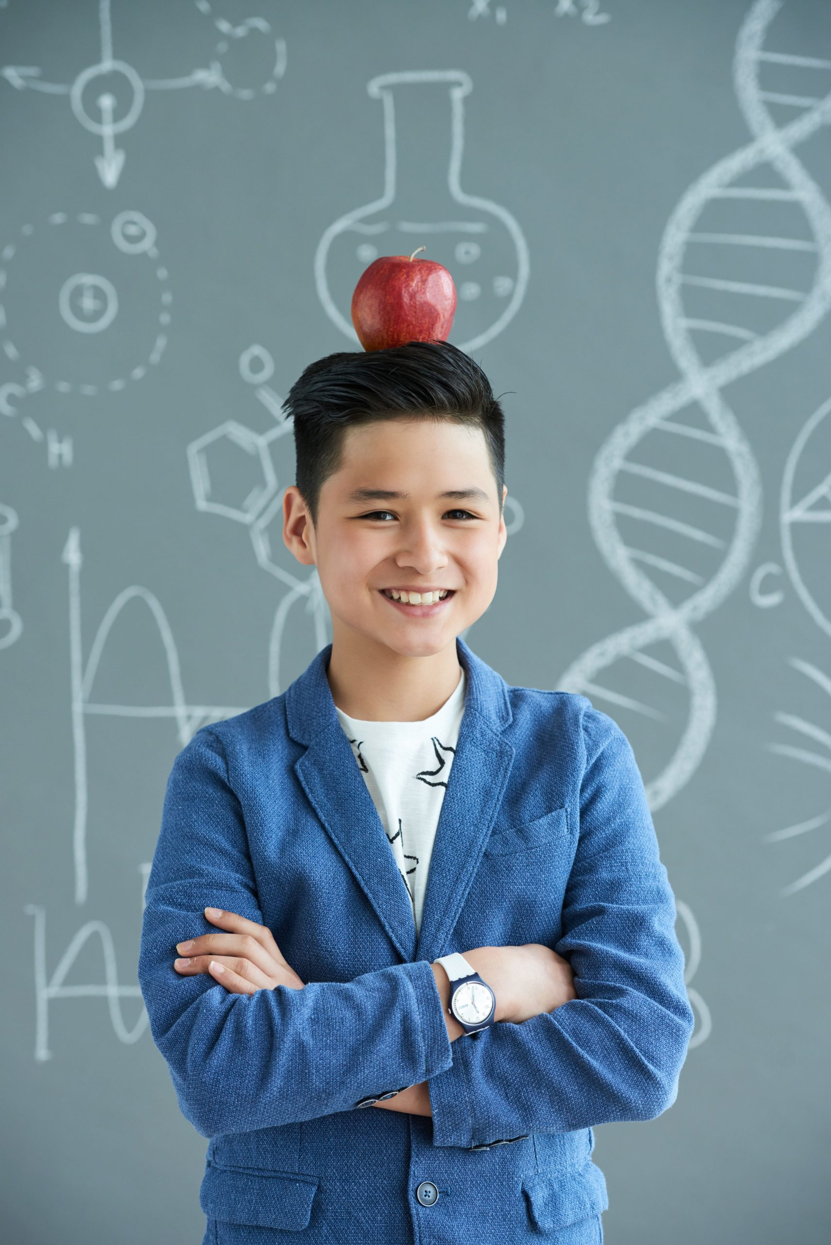 Benefits of Hiring Secondary School Tuition
