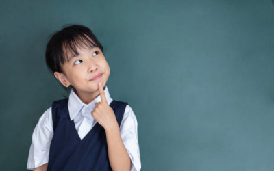 Primary School Tuition in Singapore: 30 Top P1-P6 & PSLE Tuition Options