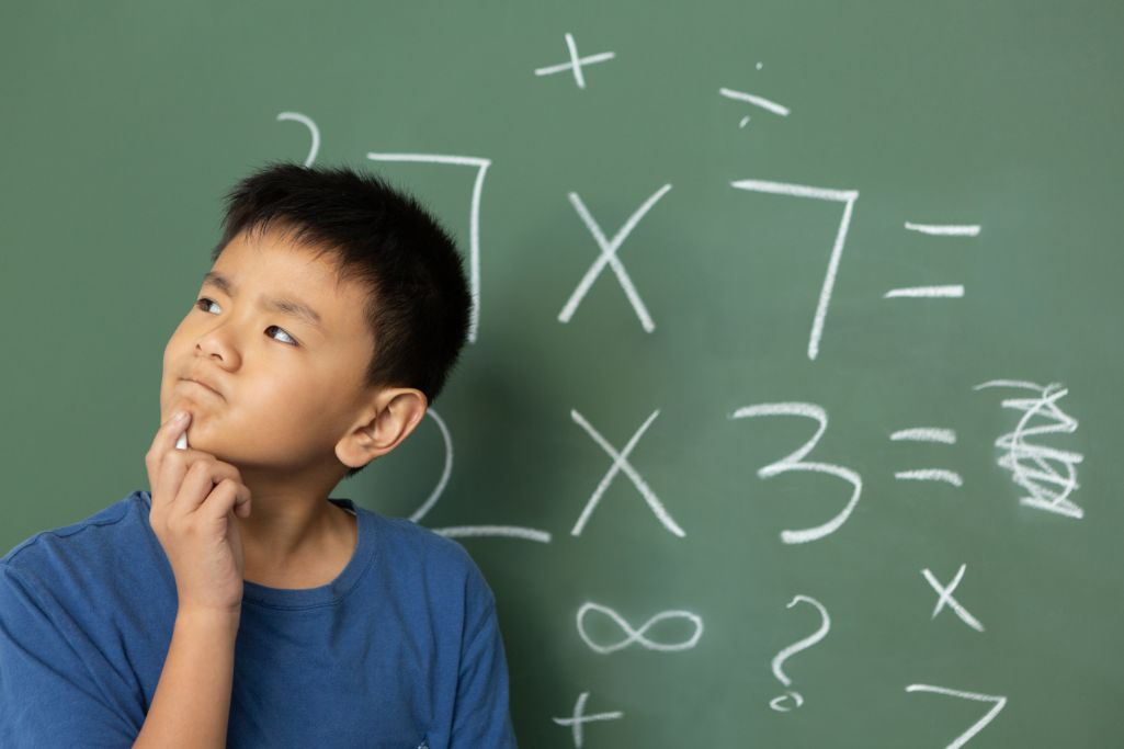 having-maths-tuition-helps-to-stimulate-the-students-mind