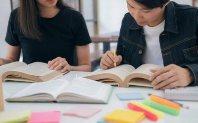 IP Tuition in Singapore: 25 Top IP Tuition Options with Reviews