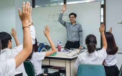 Physics Tuition in Singapore – 30 Top Physics Tuition Choices & Reviews