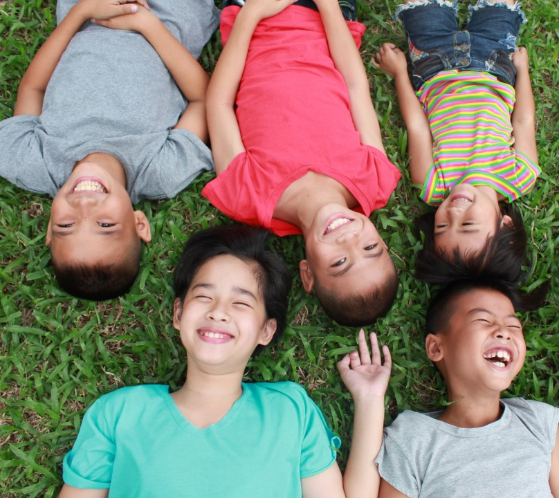 MindFlex Is The Best Primary School Home Tuition Agency in Singapore