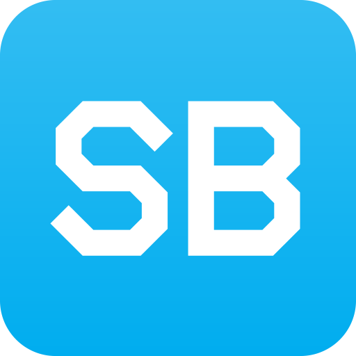 Use StudyBlue for a more efficient learning