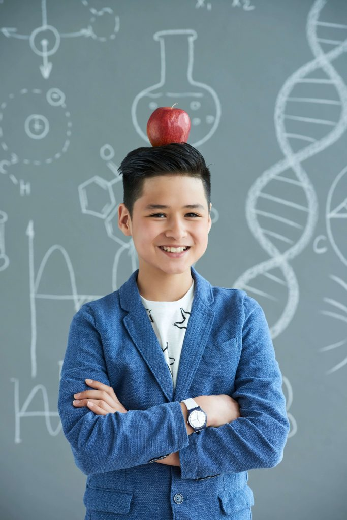 Benefits of Hiring Biology Tuition