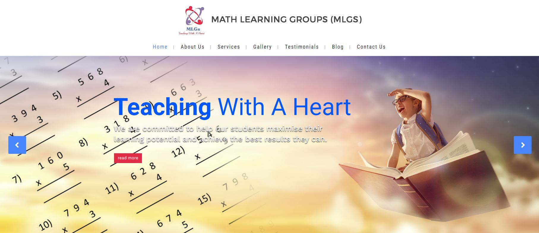 math-learning-groups-maths-tuition