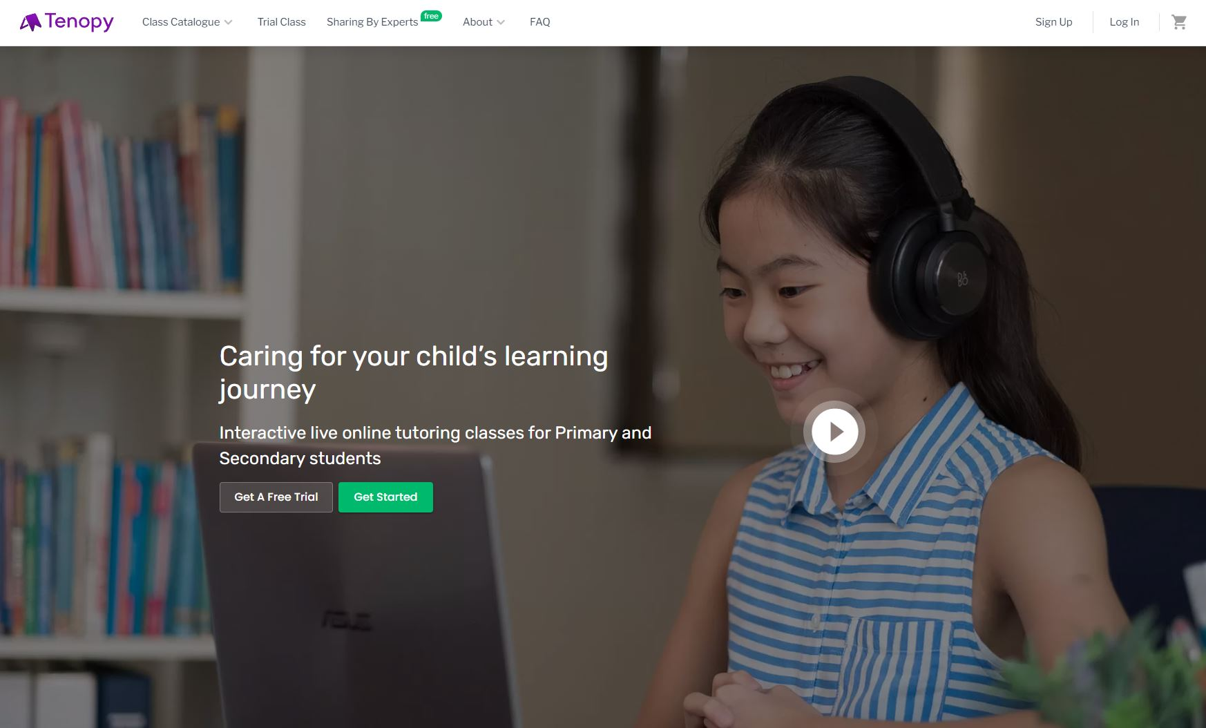 Tenopy-Learning-Centre-Maths-Tuition